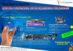 undangan-pelatihan-renstra-fundraising-perusahaan